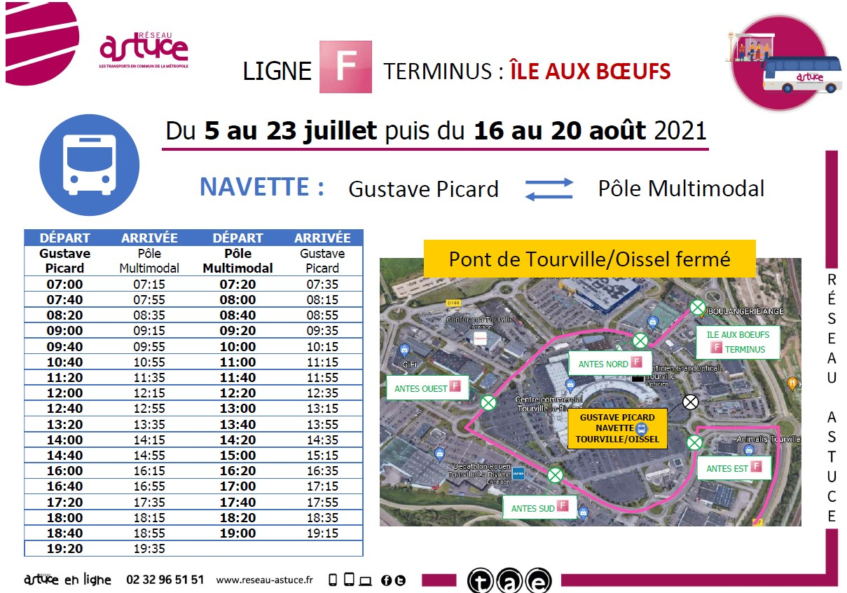 dev-ligne-f-ile-aux-boeufs-5-07-21.jpg